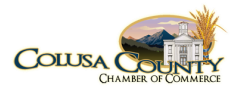 Colusa County Chamber of Commerce